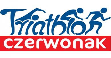 Triathlon ostatni dzień zapisów w pierwszym progu cenowym