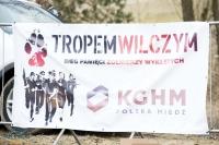 WilczymTropemOwinska_70