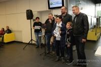 2016-10-09-Rodzinny-Rajd-Samochodowy_24