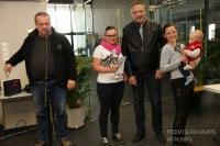 2016-10-09-Rodzinny-Rajd-Samochodowy_26