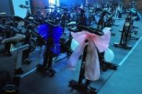 sprinc_cycling_1008