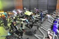 sprinc_cycling_1009