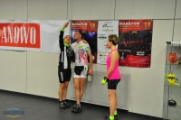 sprinc_cycling_1014