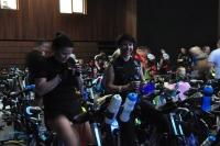 sprinc_cycling_1016