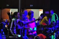 sprinc_cycling_1017