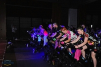 sprinc_cycling_1018
