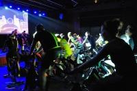 sprinc_cycling_1023