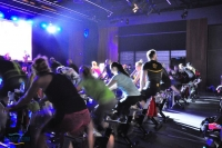 sprinc_cycling_1024