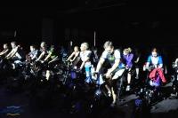 sprinc_cycling_1029