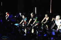sprinc_cycling_1030