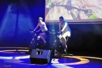 sprinc_cycling_1034