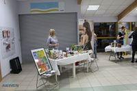 strefa_kobiet_akwen_2