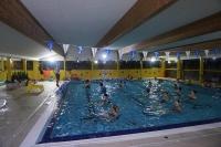 strefa kobiet_basen (2)