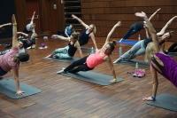 pilates (2) (Copy)