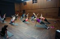 pilates (4) (Copy)