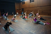 pilates (5) (Copy)