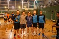 TurniejSiatkowki_10