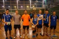TurniejSiatkowki_11